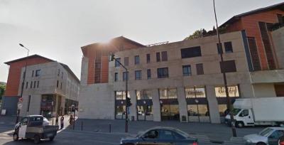 Avignon Extra-Muros - Appt 2 pièces proche rempart avec c