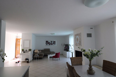 Vente de prestige maison / villa Marseille 9ème (13009)