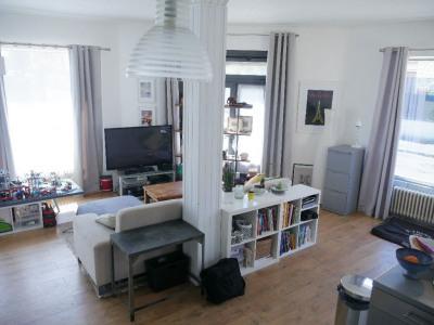Maison Conflans Sainte Honorine 5 pièce(s) 65 m2