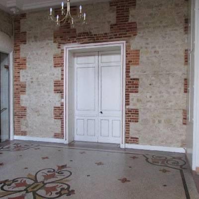 Vente appartement Lisieux 179000€ - Photo 2