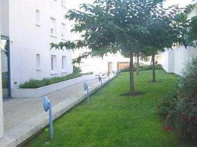 Vacation rental apartment Royan 558€ - Picture 2