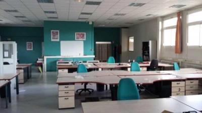 Vente Bureau Ballancourt-sur-Essonne