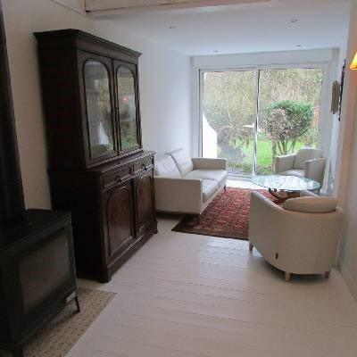 Vente maison / villa Nord ouest lisieux 174500€ - Photo 4