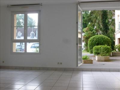 Location appartement La Chapelle en Serval