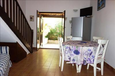 T2 LA LONDE LES MAURES - 2 pièce(s) - 40.12 m2