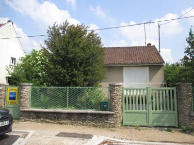 Location maison / villa Rambouillet