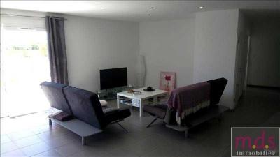 Vente maison / villa Montrabe 10 Mn (31850)