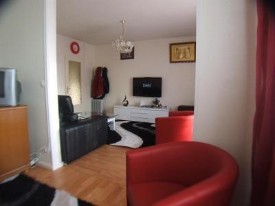 Vente appartement Villefranche/Saone