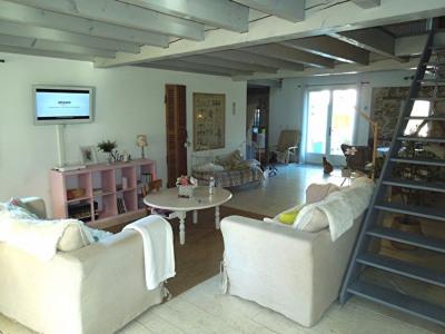 Villa Orist 7 pièce (s) 230 m²