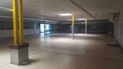 Location Boutique Saint-Cyr-l'École