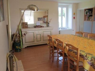 Venta  casa Neuilly la foret 256600€ - Fotografía 7