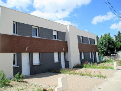Appartement rt 2012