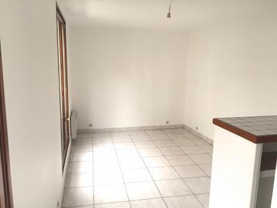 Studio 20 m²