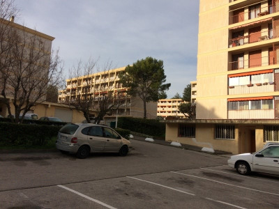 Vente Local commercial Aubagne