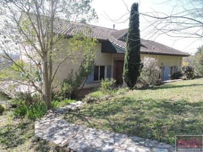 vente Maison / Villa Saint-genies-bellevue