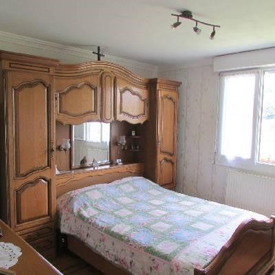 Sale house / villa Est lisieux 178500€ - Picture 4