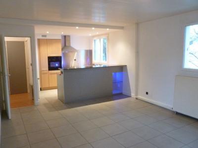 Appartement Blagnac 3 pièce (s) 72.40 m²