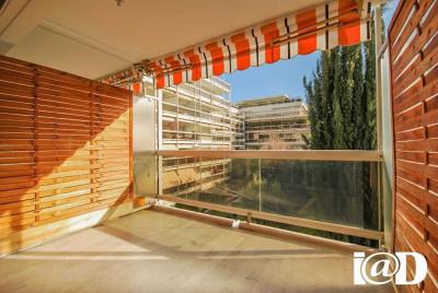 Vente Studio Juan les Pins-(31 m2)-139 000 ?