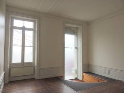 Bureau professionnel Centre Ville de Cognac