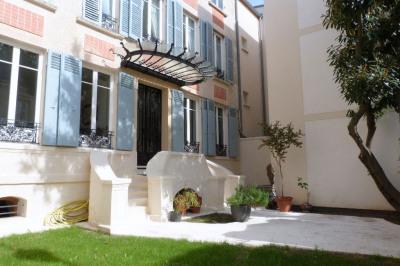 Vente de prestige maison / villa Montrouge