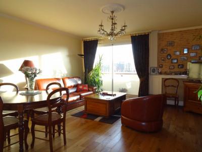 Appartement clichy - 4 pièce (s) - 82 m²