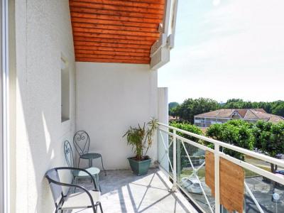 Appartement Vaux Sur Mer 3 pièce (s) à 250 m plage