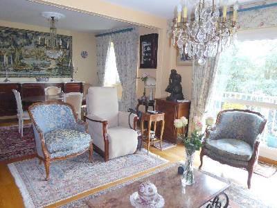 Vente appartement Lisieux 168500€ - Photo 4
