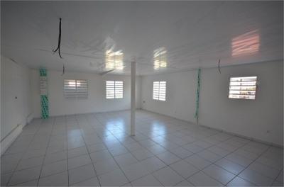 Location Bureau Cayenne
