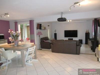 Vente maison / villa Montgiscard Secteur § (31450)