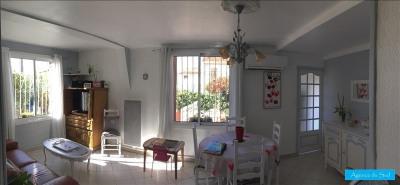 Maison /double habitation