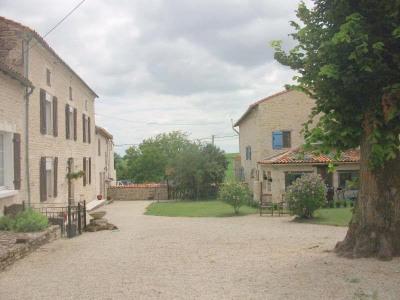 Maison et 4 Gîtes