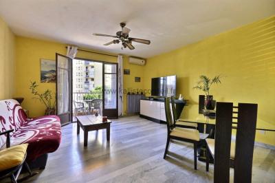 Vente Appartement 3 pièces Ajaccio-(77 m2)-198 000 ?