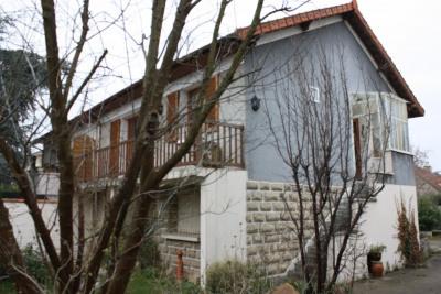 vente Maison / Villa Croissy sur seine