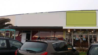 Vente Boutique Plaisance-du-Touch