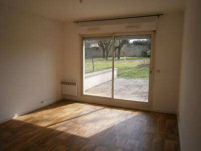 Appartement Voisins Le Bretonneux 1 pièce(s) 25 m2