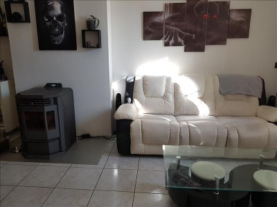 Sale house / villa Bois d Amont