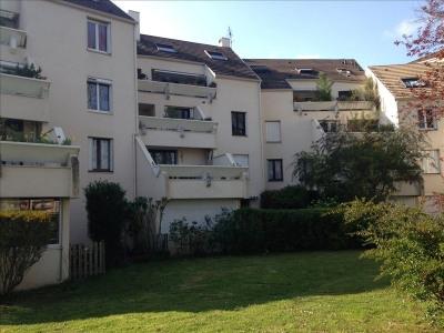 Appartement T5 duplex