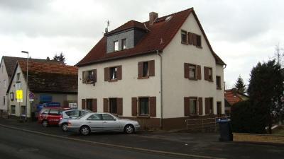 Vente - Maison / Villa 15 pièces - Ranstadt - Photo