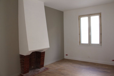 Maison rénovée coeur de ville Capbreton 5 pièce (s)