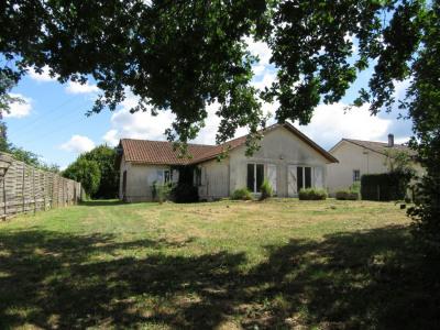 Maison Razac Sur L Isle 5 pièce (s) 120 m²