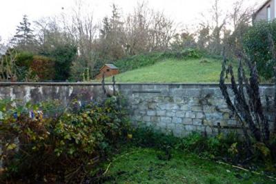 Restaurant murs et fond Mery sur Oise
