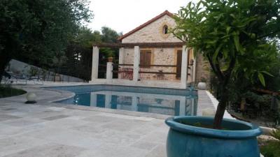 Villa Vallauris 8 pièce (s) 230 m²