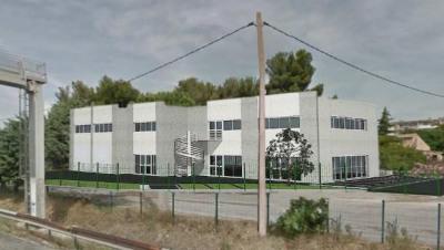 Vente Bureau La Valette-du-Var