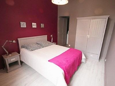 Venta  apartamento Avignon 168000€ - Fotografía 4