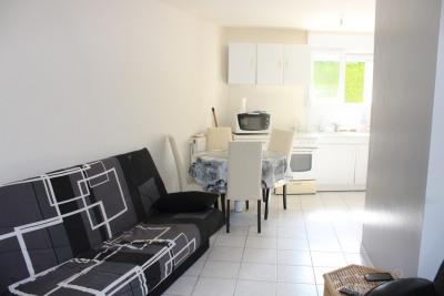 Appartement L Isle D Abeau 2 pièce (s)