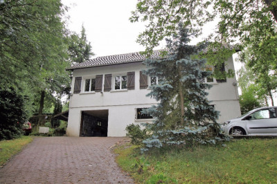 Maison Marcoussis 6 pièces 120 m²