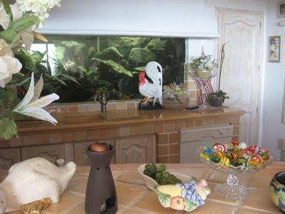 Sale house / villa Les issambres 1 925 000€ - Picture 25