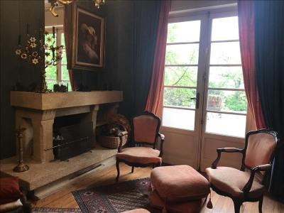 Vente appartement Bordeaux Cauderan