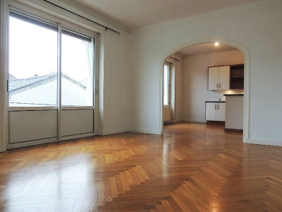 Town house 4 rooms Cognac
