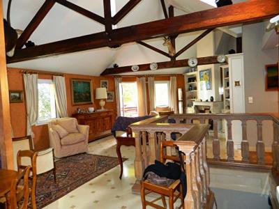 Appartement Meaux 4 pièce (s) 100 m²